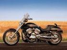 Harley-Davidson Harley Davidson VRSCB V-Rod